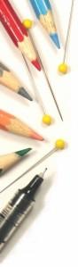 cropped-pencil-corner-41.jpg