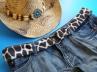 calgary stampede belt