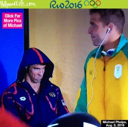 phelps-face
