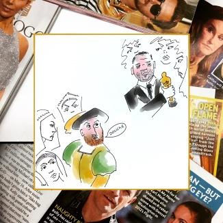 weinstein cartoon 2